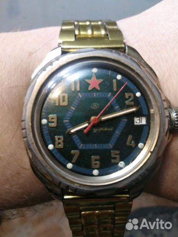 Командирских часов скупка ломбард циферблат часы