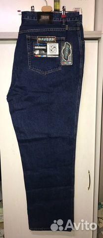 Продам мужские джинсы купить 1