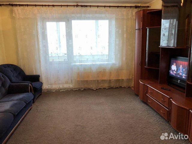 3-к квартира, 64 м², 8/10 эт. 89069539524 купить 6