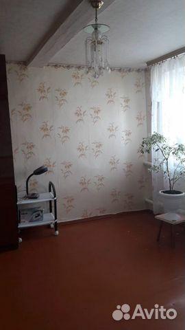 Дом 92 м² на участке 15 сот. 89202102056 купить 6