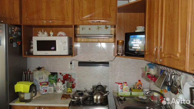 2-к квартира, 48 м², 6/9 эт. 89586126186 купить 10