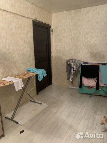4-к квартира, 60 м², 1/5 эт. купить 2