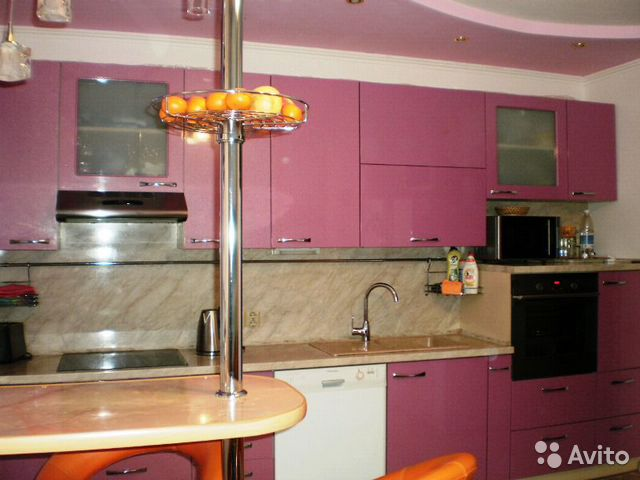 Дом 196 м² на участке 18 сот. 89062315430 купить 8