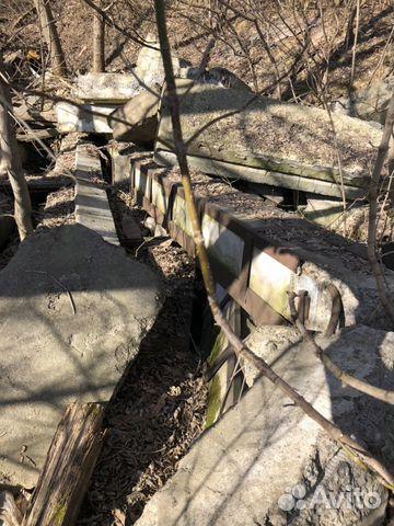 Лом бетона купить в нижнем новгороде тигарбо каменск шахтинский купить бетон цена