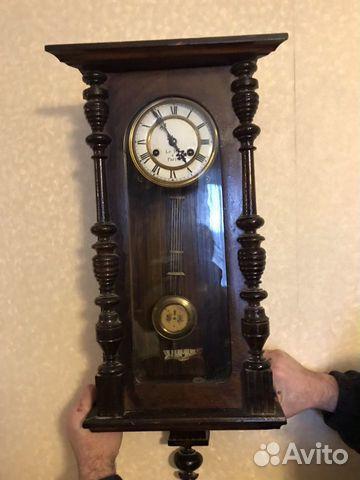 Часы roi продам a paris le часы ганза японские продам