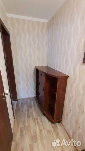 2-к квартира, 44 м², 1/5 эт. 89132180540 купить 9