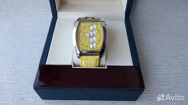 89525003388 Мужские наручные часы Ferrari Датограф