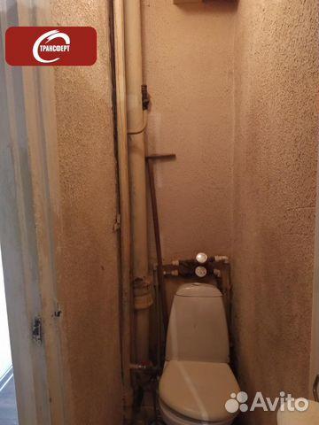 4-к квартира, 69 м², 2/9 эт. 89584983807 купить 4