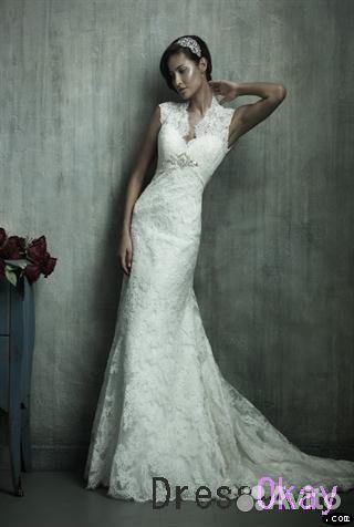 634500c149d2083 Свадебное платье Allure Couture C155 | Festima.Ru - Мониторинг ...