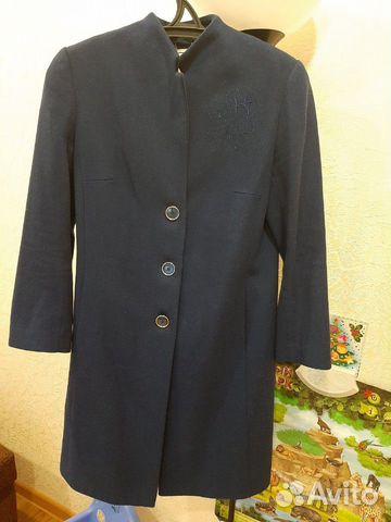Пальто  купить 3
