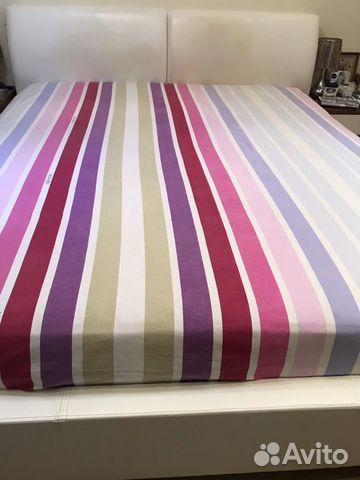 Кровать с матрасом 89110248008 купить 2