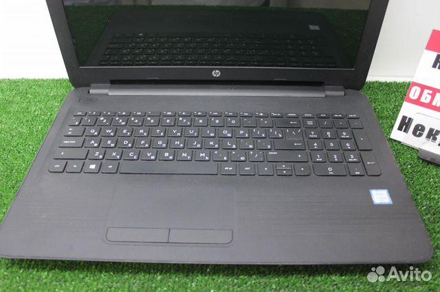Ноутбук i5 купить 3