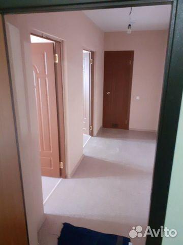 2-к квартира, 43 м², 9/10 эт. купить 3
