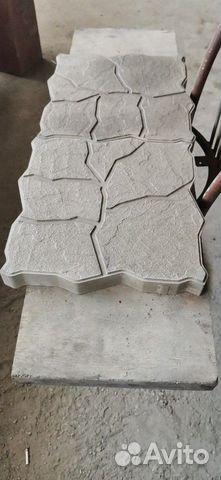 Тротуарная плитка  89101554888 купить 6