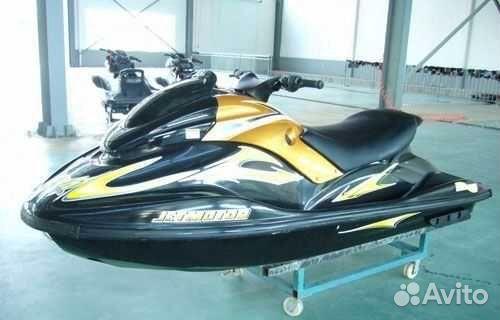 Jet motor 800 купить 1