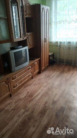 1-к квартира, 30 м², 4/5 эт. купить 3