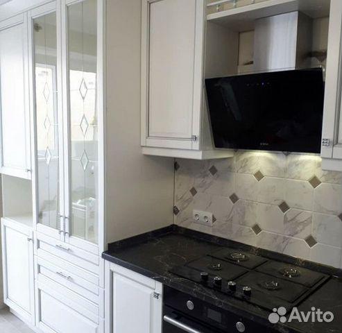 Кухонный гарнитур 49  89199198816 купить 3