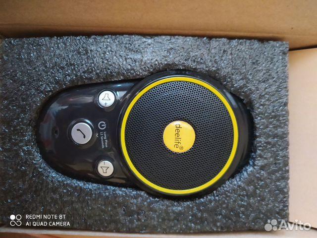 Спикерфон 89962200305 купить 2