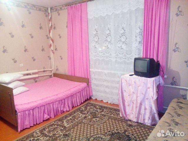 Своб. планировка, 36 м², 4/5 эт.
