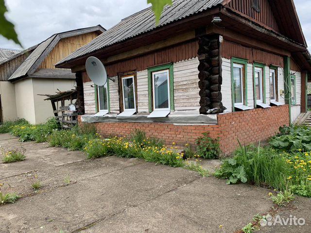 Haus 55 m2 auf einem Grundstück von 15 SOT. 89635435554 kaufen 4