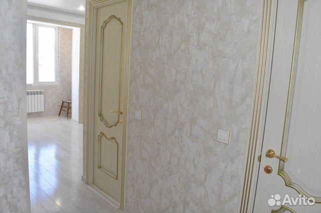 2-к квартира, 63 м², 8/9 эт. 89654578962 купить 5