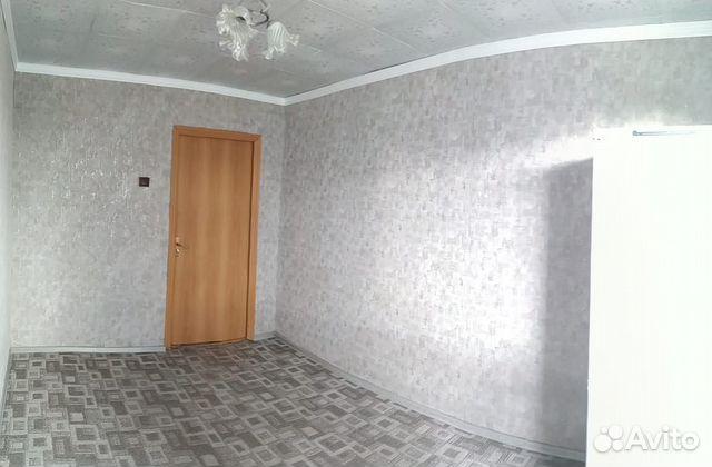 Комната 10 м² в 4-к, 4/5 эт. 89028793234 купить 4