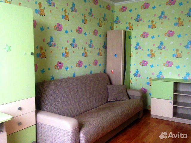 Дом 105.8 м² на участке 5 сот. 89006735078 купить 4