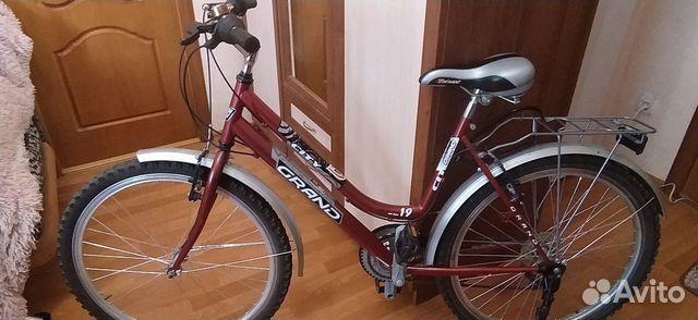 Велосипед 89521176598 купить 1