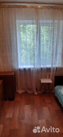 Комната 13 м² в 1-к, 3/5 эт. 89275033444 купить 4
