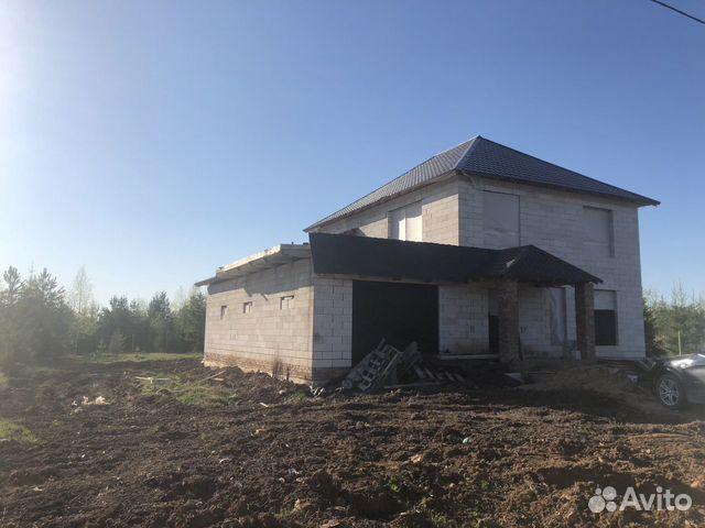 Haus von 300 m2 auf einem Grundstück von 15 SOT.  89526469787 kaufen 2