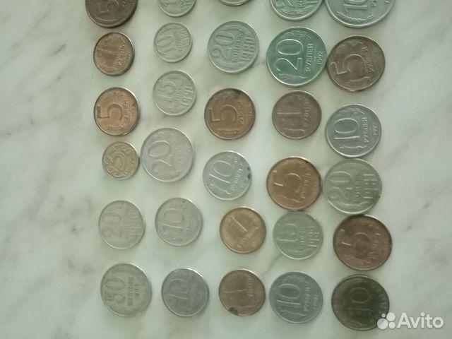 Монеты СССР  купить 4