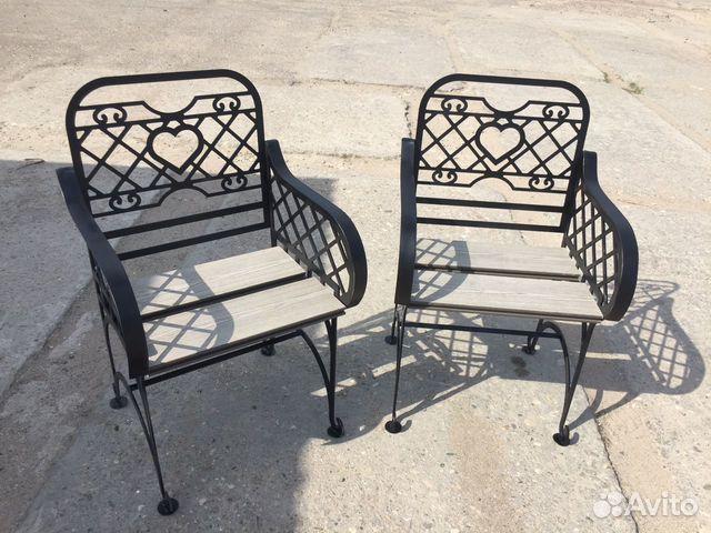 Лавка, скамейка, стульчик