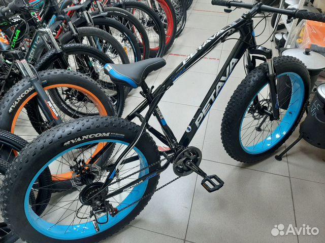 Велосипеды новые горные скоростные купить 4