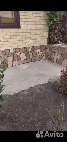 Природный камень  89639130606 купить 4