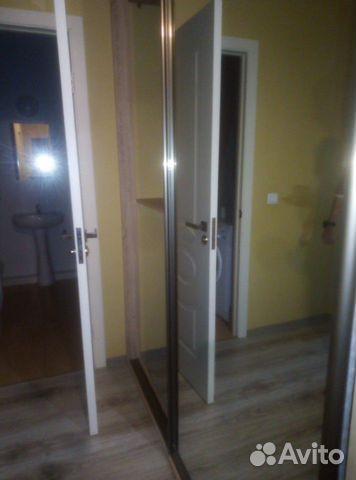 2-к квартира, 65 м², 11/17 эт. 89118522876 купить 7