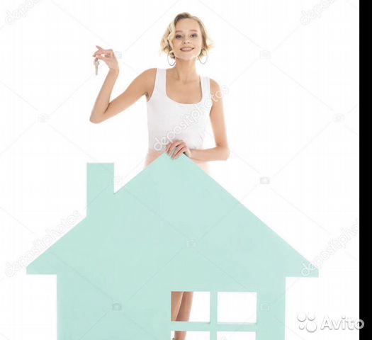 Помощь по продаже домов 89532491302 купить 1