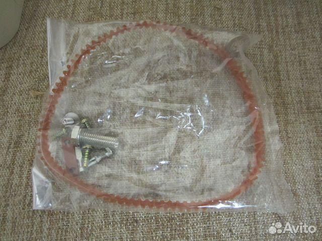 Привод для швейной машинки с педалью YDK YM260A9 купить 5