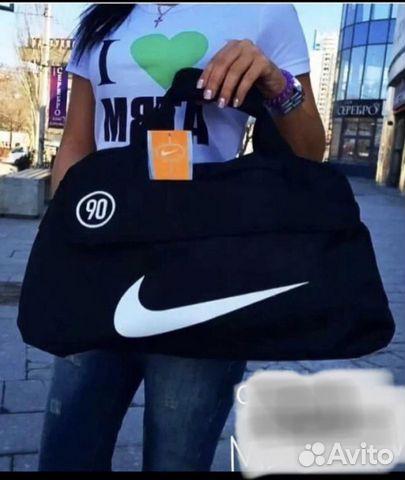Спортивная сумка  89631508329 купить 1