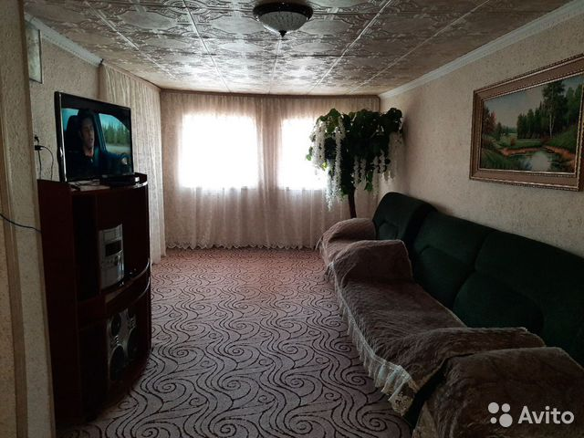 Дом 1000 м² на участке 10 сот. 89284758751 купить 3