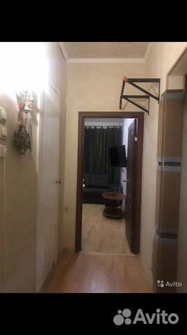 3-к квартира, 75 м², 8/9 эт.  89121222223 купить 4