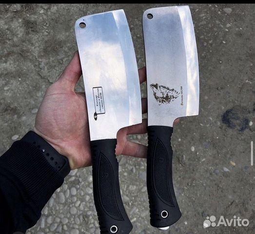 Топоры шашлычные наборы тычки ножи  89882154331 купить 1