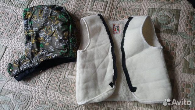Куртка и комбинезон Юнистиль (Белоруссия) зимние н  89276568649 купить 2