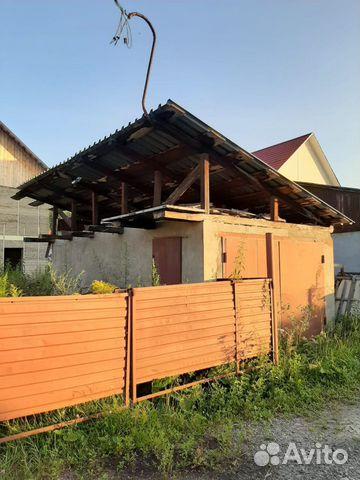 Дом 105 м² на участке 5.3 сот.  купить 10