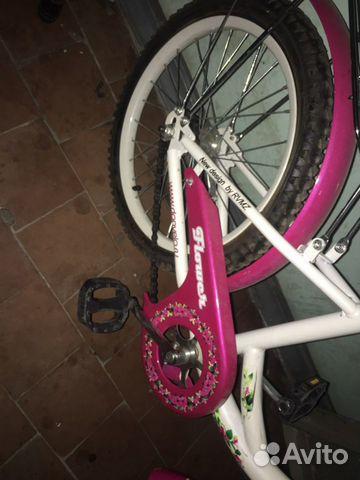 Велосипед детский  89185651668 купить 3