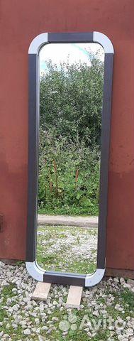 Зеркало  89051188893 купить 2