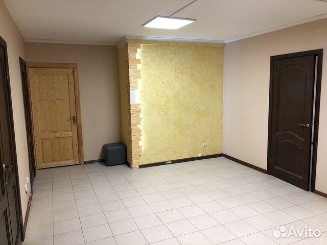 Офисное помещение, 103 м²  89038933040 купить 5