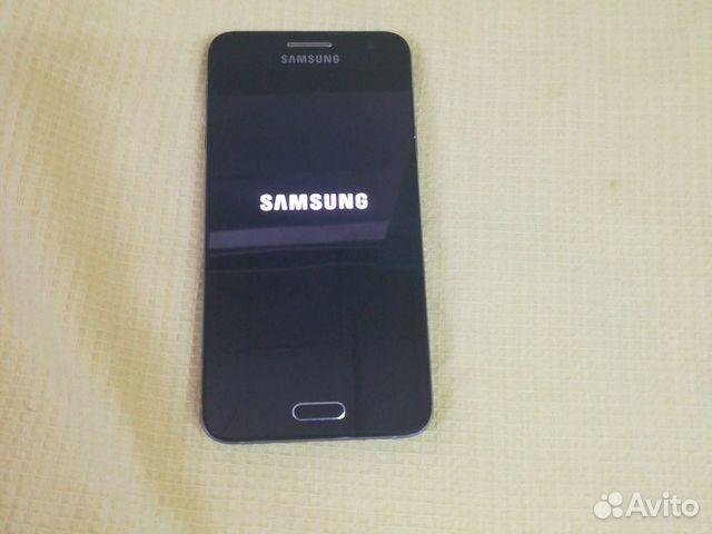 Телефон SAMSUNG  купить 1