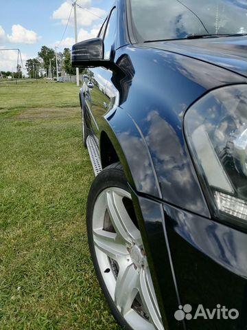 Mercedes-Benz GL-класс, 2011  89278348658 купить 9