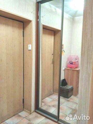 2-к квартира, 40 м², 7/9 эт.  89532993333 купить 4