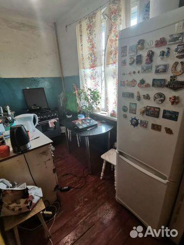 2-к квартира, 54 м², 4/4 эт.  89051884406 купить 8